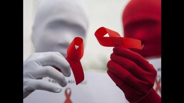 Detecta Fundación Luis Hosmar, cinco parejas con SIDA en Tuxtepec