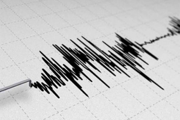 Sin daños por sismo 5 en Matías Romero