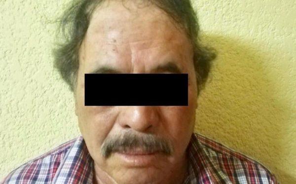 Cae otro por asesinato de alcalde de Tlaxiaco, Oaxaca