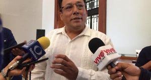 Oaxaca ocupa el Primer lugar en incendios forestales: Conafor