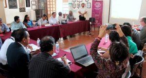 Reconoce Gobierno capitalino importancia de preservar las lenguas maternas
