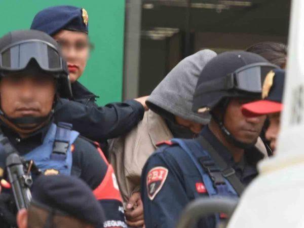 A proceso, dueña del Rébsamen por muerte de 26 personas