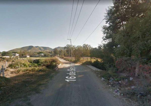 Liberan a víctimas de secuestro y encuentran restos humanos en Jalisco