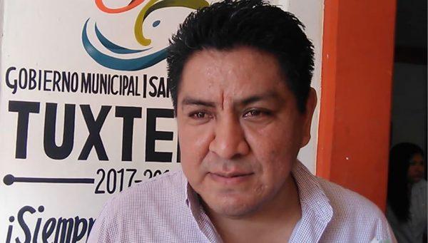 Voté en contra de reforma educativa, porque sigue siendo punitiva: Irineo Molina