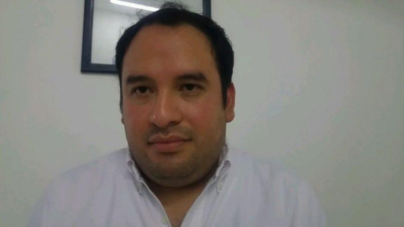 90% de los procesos iniciados en la Junta de conciliación en Tuxtepec, son por despido injustificado