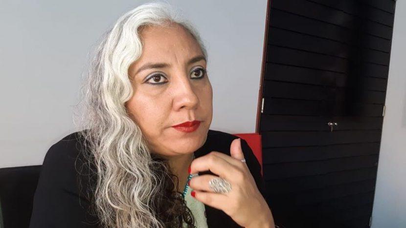 Expreso político de la S.22, interpone denuncia contra el Estado Mexicano por maltrato