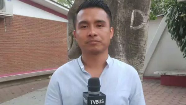 Realizarán feria del empleo en Chiltepec este siete de mayo