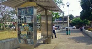 Reinauguran Paralibros de Tuxtepec, tras funcionar de manera irregular