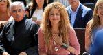 Vence Shakira demanda por La Bicicleta; no es plagio, dice juez