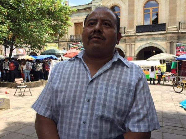Culpan a edil de Mazatlán Villa de Flores, de encubrir a su padre por supuesto asesinato