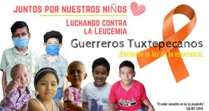 """Una vez más """"Guerreros Tuxtepecanos, necesitan su apoyo"""