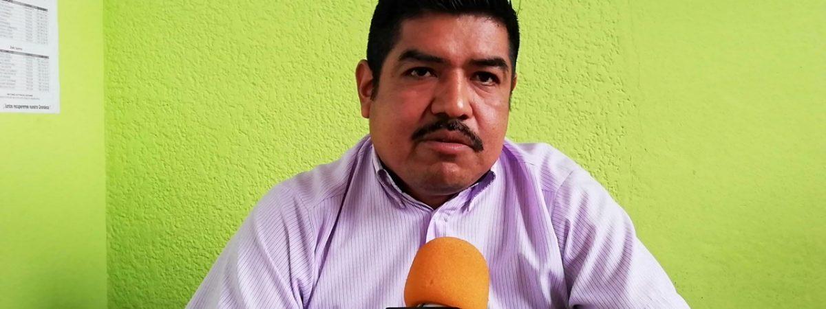 Por imprudencia, consumo de alcohol y exceso de velocidad, aumentan accidentes en Valle Nacional