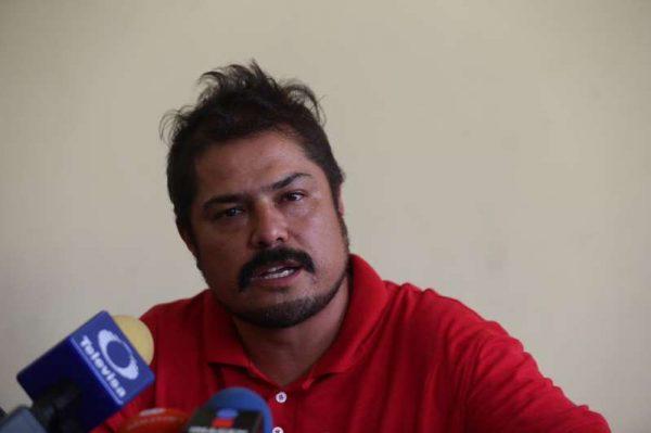 Activistas ligados a tráfico de migrantes dicen ser primeros presos políticos de AMLO