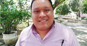 Busca el nuevo PES consolidar proyecto en Tuxtepec y buscar obtener su registro a nivel nacional