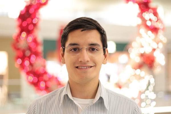 Localizan muerto a Leonardo Avendaño, otro estudiante reportado como desaparecido