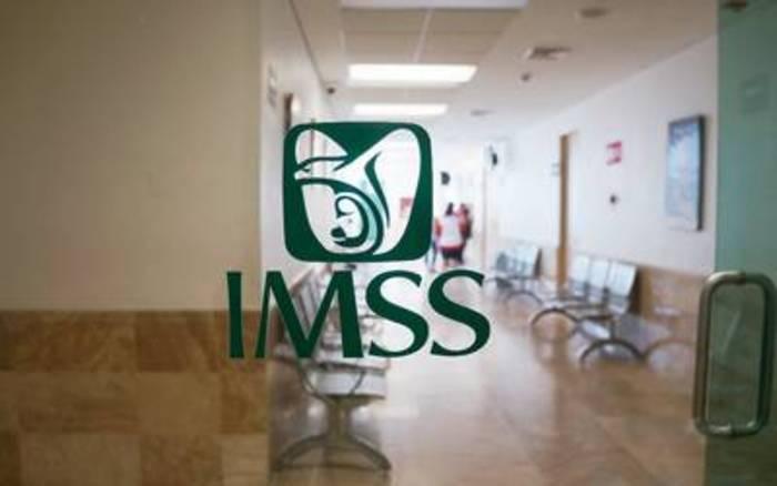 Ordenan cierre de 300 unidades del IMSS