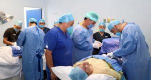 Hasta el momento 25 tuxtepecanos, buscan realizarse la vasectomía