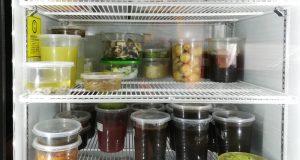 Exhorta SSO a prevenir contaminación cruzada de alimentos