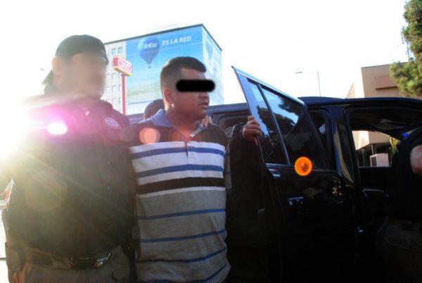 Dictan más de 57 años de prisión a jefe de plaza de Los Zetas en NL