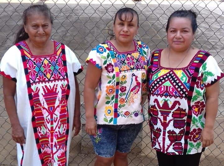 Acude a los talleres en la casa de la cultura de Chiltepec
