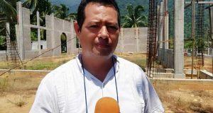 Iniciarán en San Cristóbal la Vega segunda etapa del santo templo