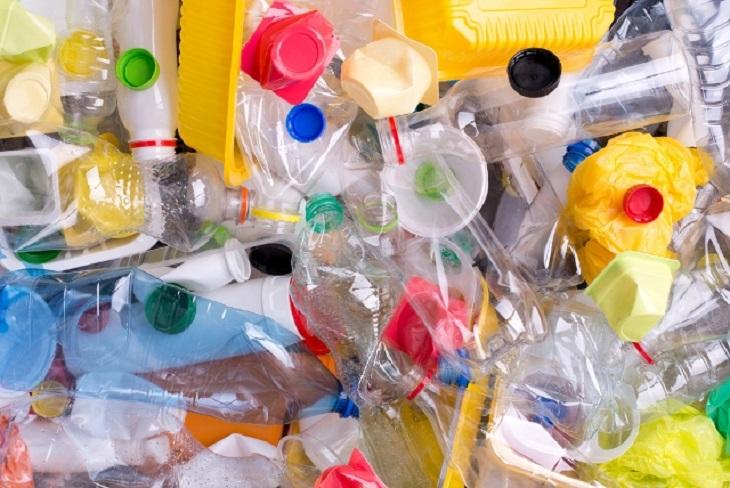 A pesar de que se prohíbe el uso del plástico en Oaxaca, ley no ha sido publicada