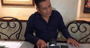 Millonario desfalco desde la dirección de gobierno estatal, al municipio de Xanica denuncia edil