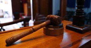 Fiscalía General lleva ante Juez a probable agresor de maestra   y violador de adolescente, en Santo Domingo Tehuantepec
