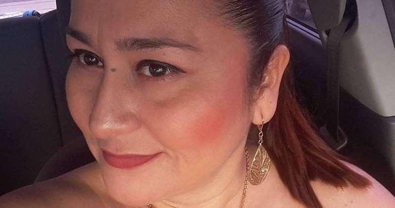 La periodista Norma Sarabia es asesinada a balazos afuera de su casa
