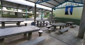 Sin clases más de mil niños tras enfrentamiento que dejó 2 muertos en Oaxaca