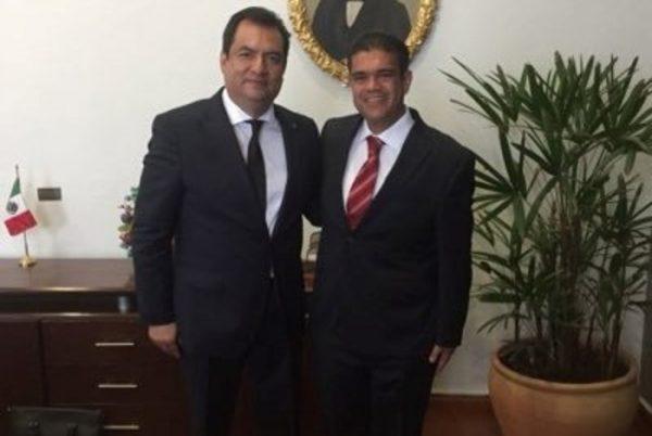 Aprueba ayuntamiento de Oaxaca pago de 4MDP para fondo de pensiones