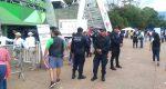 """Saldo blanco tras """"Donají… La Leyenda""""  y el primer Lunes del Cerro: Gobierno capitalino"""