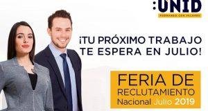 Oferta SNE en la Cuenca alrededor de 200 vacantes