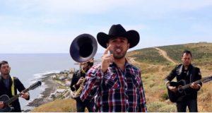 El cantante de corridos Samuel Barraza es asesinado a tiros