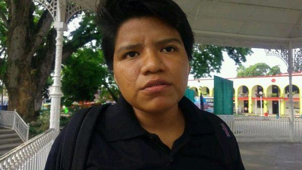 """En Tuxtepec crean A. C. """"Juntes por la Inclusión"""""""