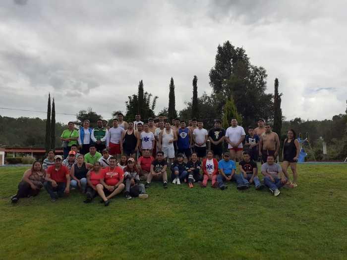 CEPCO- curso-Mixteca (4)