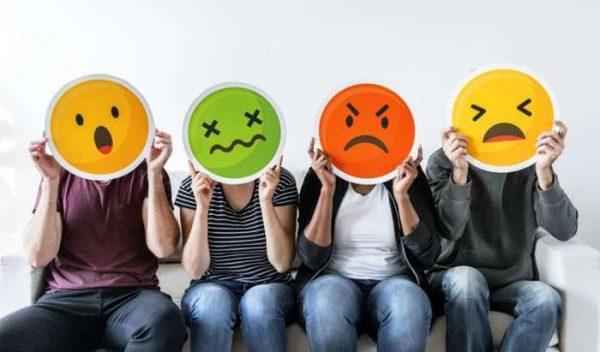 Apple presenta sus emojis inclusivos