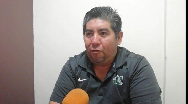 Si la Guardia Nacional no trae un plan estratégico de Seguridad las cosas en Tuxtepec no cambiaran: Abogado