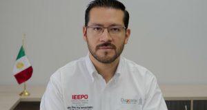 Colectivos Docentes determinarán continuidad de clubes en escuelas de Nivel Básico: IEEPO