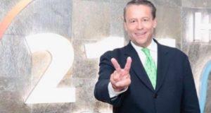 Alfredo Adame tiene otro rival, SAT lo busca por deuda millonaria