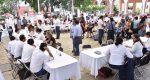 Audiencia Pública de Economía y Turismo será en Huatulco