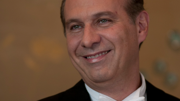 Fiscalía General de la República detiene al abogado Juan Collado