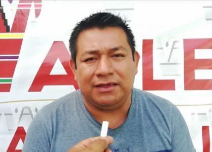 Nueva Delegación de Valle se presentará en Guelaguetzas alternas con baile de Santiago Jocotepec