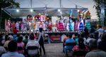 Tuxtepec también tendrá su Guelaguetza