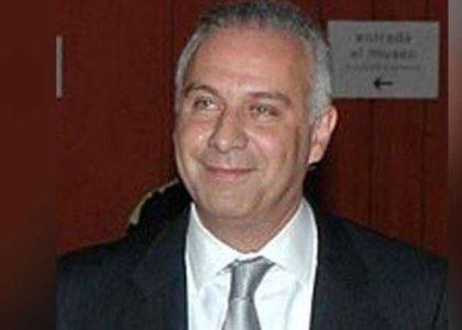 Vinculan a proceso al abogado Juan Collado por presunta creación de empresas fantasma