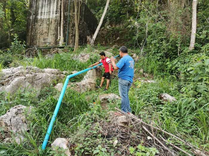 lavado tanque agua chiltepec (1)