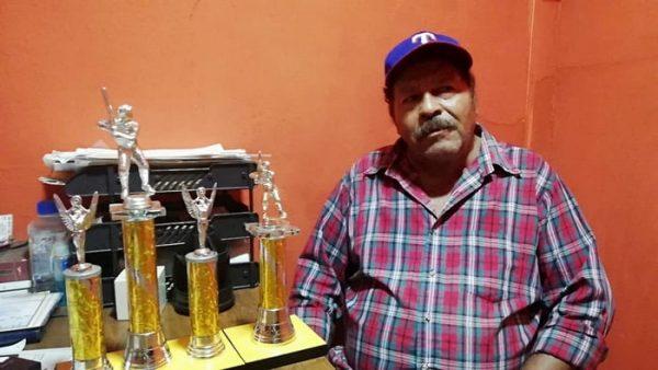 Faltan apoyos para que la Liga de Softbol en Tuxtepec siga creciendo