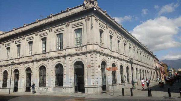 Crece demanda de pignorantes en vacaciones y Guelaguetza