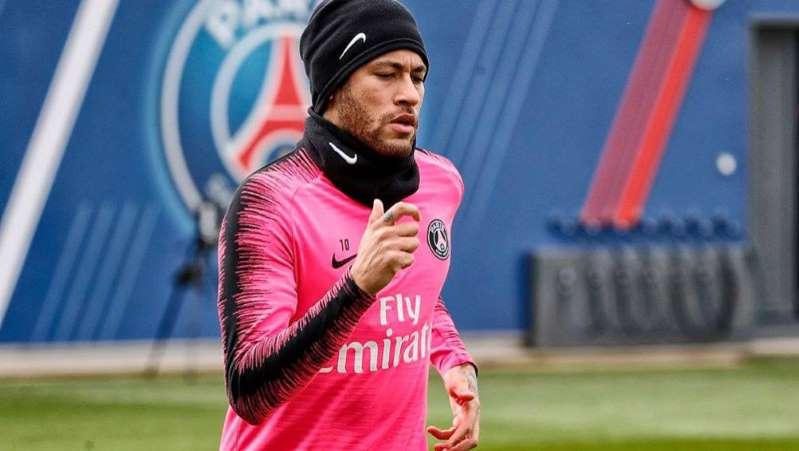 Neymar puede irse si hay una oferta que convenga a todos: Directivo del PSG