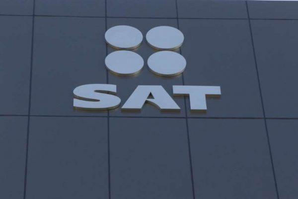 Gobierno de Puebla gana juicio al SAT